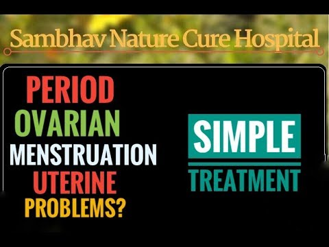 menstruation-period/uterine/ovarian-disorder-treatment-naturally-acupressure-home-remedies-in-hindi