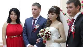 Видеосъемка в Актобе   Студия Коркем   Видеостудия КӨРКЕМ   Свадьба   Той   Love Story