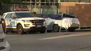 أب أمريكي يتسبب في مقتل طفليه التوأم بنسيانهما 8 ساعات في السيارة في جو حار…