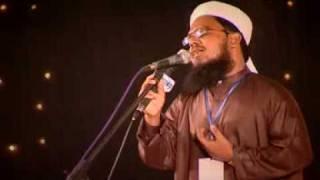 vuclip ALLAH TUMI DOYAR SHAGOR | AINUDDIN AL AZAD Rah.