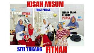 KISAH MISUM edisi PUASA