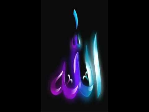 Bismillah.mp4