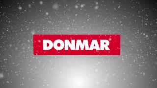 A Festive Message from the Donmar Warehouse