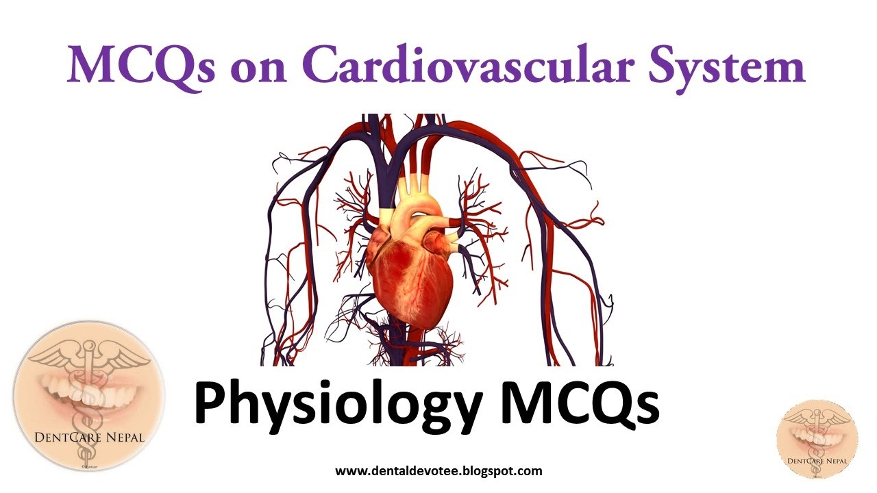 Cardiology Download Prometric McQs andPearson Vue Exams