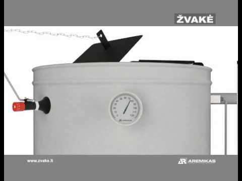 Download Zvake system MP4.mp4