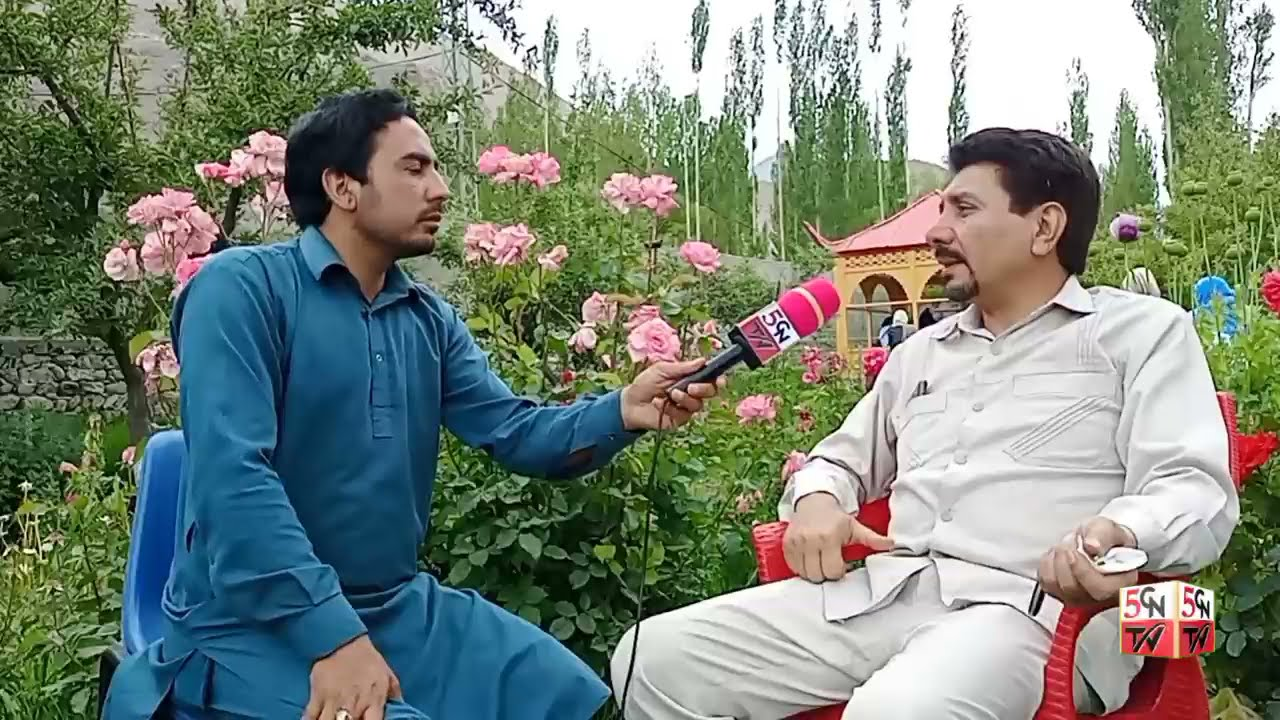 Download How can we boost up our economy through agriculture  DD Agriculture  Hashupi garden Shigar