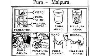 Universala Esperanto Metodo   2a