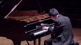 OMWPA 2014 - 'Austin' YEO Wei Le: Gala Concert at the Menuhin Hall (Tuesday 23rd December 2014)