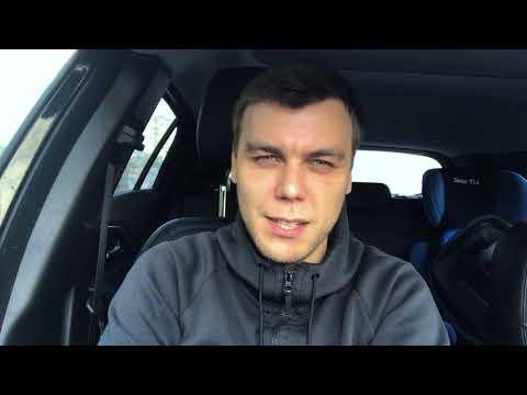 Смотреть Матвиенко, что ты несешь? Не смогла ответить ни на один вопрос онлайн