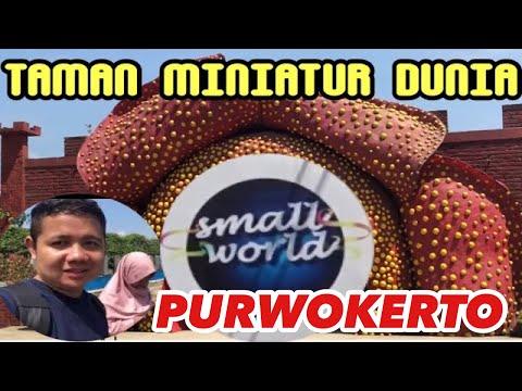 explore-small-world-purwokerto-semakin-lengkap-kereeen...
