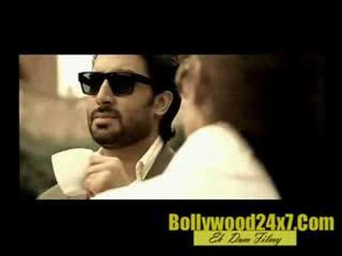 Sarkar Raj Official Promo  Divx - Bollywood24x7.Com