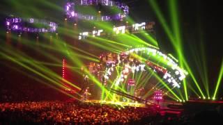 Christmas Eve Sarajevo 12 24 Instrumental Trans Siberian Orchestra Concert Live