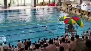 Publication Date: 2019-09-30 | Video Title: 聖言中學水運會