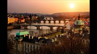 "Mozart: Symphony No. 38 in D Major, K. 504 - ""Prague"""