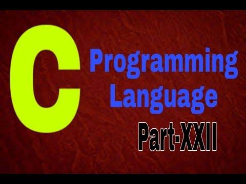 c-language-basics-theory-|-c-programming-tutorial-for-beginners-in-hindi-|-c-tutorial-basics-program
