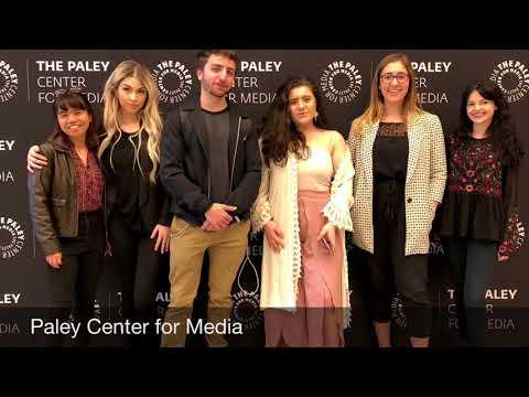Rider University Arts Administration –New York Arts Networking