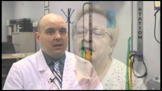 HCG MEDICAL WEIGHT-LOSS Elyria, OH 44035. HCG DIET Cleveland, OH 44130