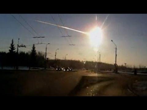 Komet 31.10.15