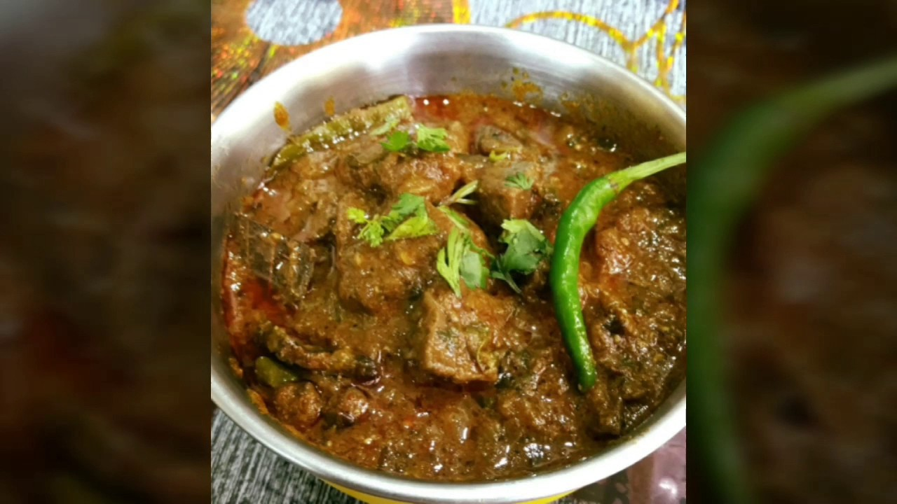 instructions how to cook lamb liver