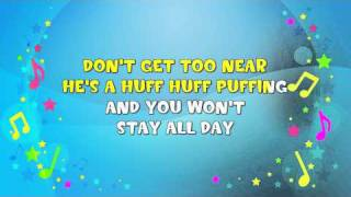 For New Popular Nursery Rhymes for Children Please SUBSCRIBE- https...