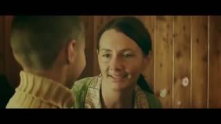 svatá ctverice - 4some