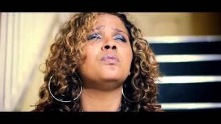 Zoli Koze clip officiel- Nesty Jhany ft Caroline Jodun