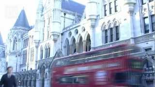 Repeat youtube video Executive LLM at LSE