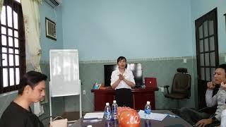Kim Long Center City - Tóc Tiên Đất Nền Giá Rẻ, Đầu Tư Sinh Lời Cao