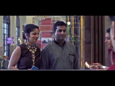 REGENTA CENTRAL | AMRITSAR BY ROYAL ORCHID HOTELS LTD