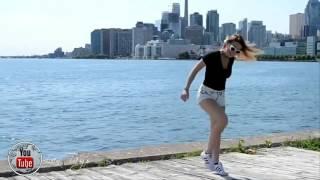MARSHMELLO BASSBEAT- ALONE DJ  MAUMERE REMIX-SHUFFLE DANCE