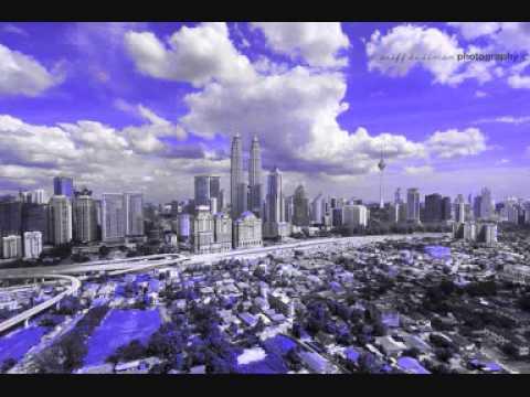 Malaysia Satu ~ Faizal Tahir