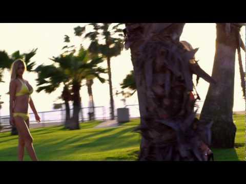 "Short Dawg Tha Native - ""I Love (California)"" Official Music Video"