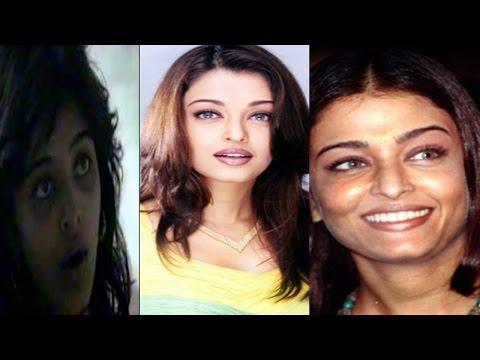 सर्जरी ने बिगाड़ा ऐश्वर्या राय का चेहरा, फोटो देख उड़ जाएंगे आपके होश | Aishwarya Rai Shocking Look