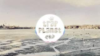 Boomslang x SAG - WILD (PawS Official Remix)