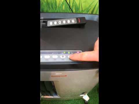 Мойка воздуха с вентиляцией-замена кондиционеру