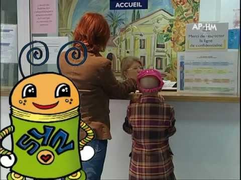 hqdefault - Comment le visiteur, le client, l'usager, perçoit-il le milieu hospitalier ? Quelle est son image auprès du public ?