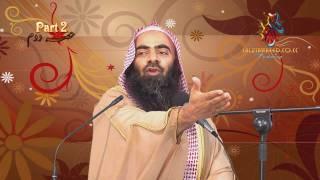 Munkareen E Hadith Say Chand Sawalaat By Shk Tauseef Ur Rehman(1080p HD- Part 2)