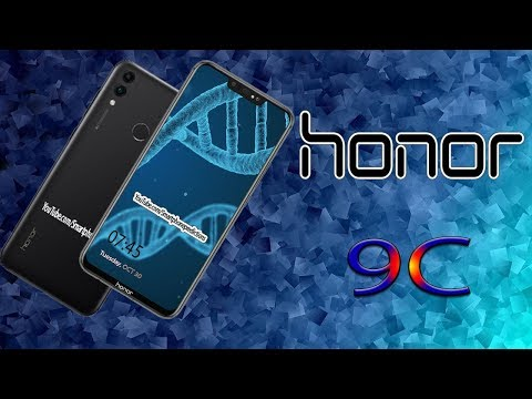 honor-9c---first-look,-specifications,-official-video,-price-(concept)