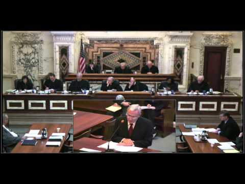 09-15703, 09-15806 Lacey v. Arpaio