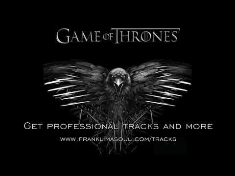 Game of Thrones - karaoke
