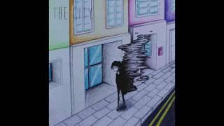 Onat Önol - The City [Full Album] (2016)