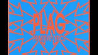 primitive lyrics plag titel9.wmv