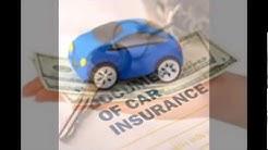 auto insurance types, auto insurance companies
