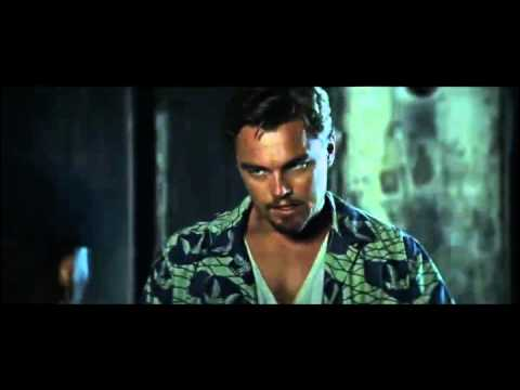 blood diamond english subtitles for foreign parts