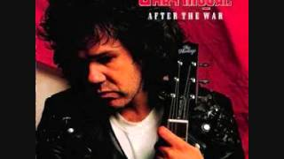 Gary Moore...After The War...Full Album