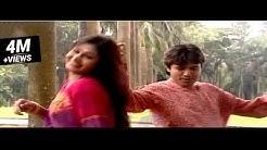 Misty Misty Chahara Tar / Emon khan / Kew  buje na Moner batha / Bulbul Audio Center