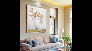 Bird's Nest ,wall art for home decoration