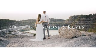 Simone & Ruven Highlightvideo