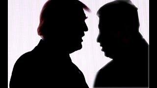 Aumento de Tensiones entre USA y Corea del Norte ¿grave?