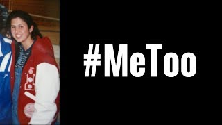 You Should've - #MeToo